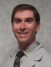 L E Zimmerman Jr, DC Chiropractor
