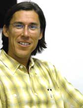 Gerald K Edwards, DC Chiropractor