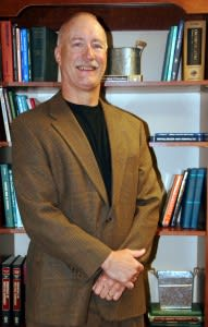 Thomas K Nottingham, MD Chiropractor