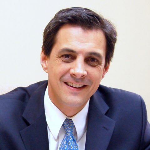 Serge Sautre, DC Chiropractor