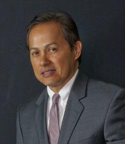 Manuel A Ramirez, DC Chiropractor