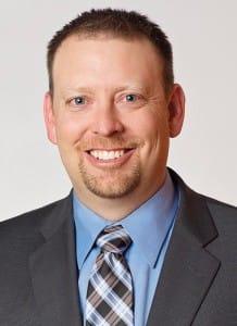 Robert S Steadman, DC Chiropractor