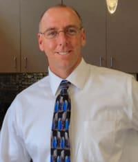 Scott D Hoffer, DC Chiropractor