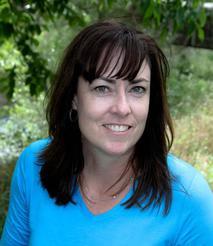 Christine M Thompson, DC Chiropractor