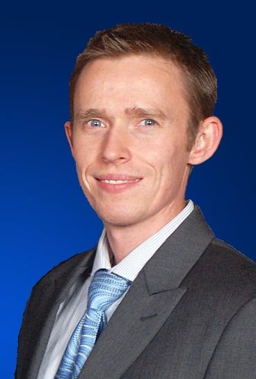 Aaron M Mcmichael, DC Chiropractor