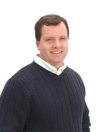 Dr. Gary A Blabey DC