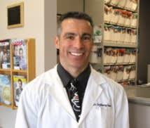 Anthony V Gioia, DC Chiropractor