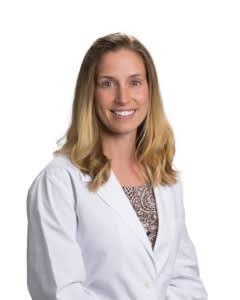 Karen Hahn, DC Chiropractor