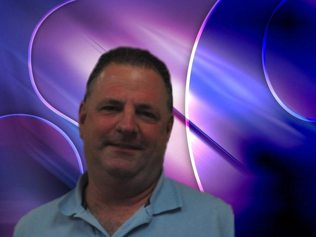 Scott D Loew, DC Chiropractor