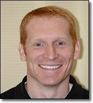 John A Noblin, DC Chiropractor