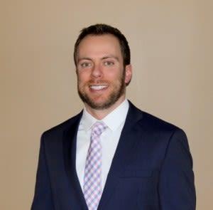 Michael E Hekler, DC Chiropractor