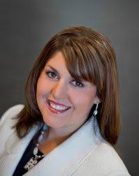 Katie W Carpenter, DC Chiropractor