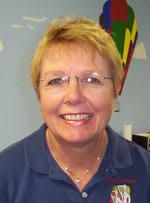 Norma J Haar, DC Chiropractor