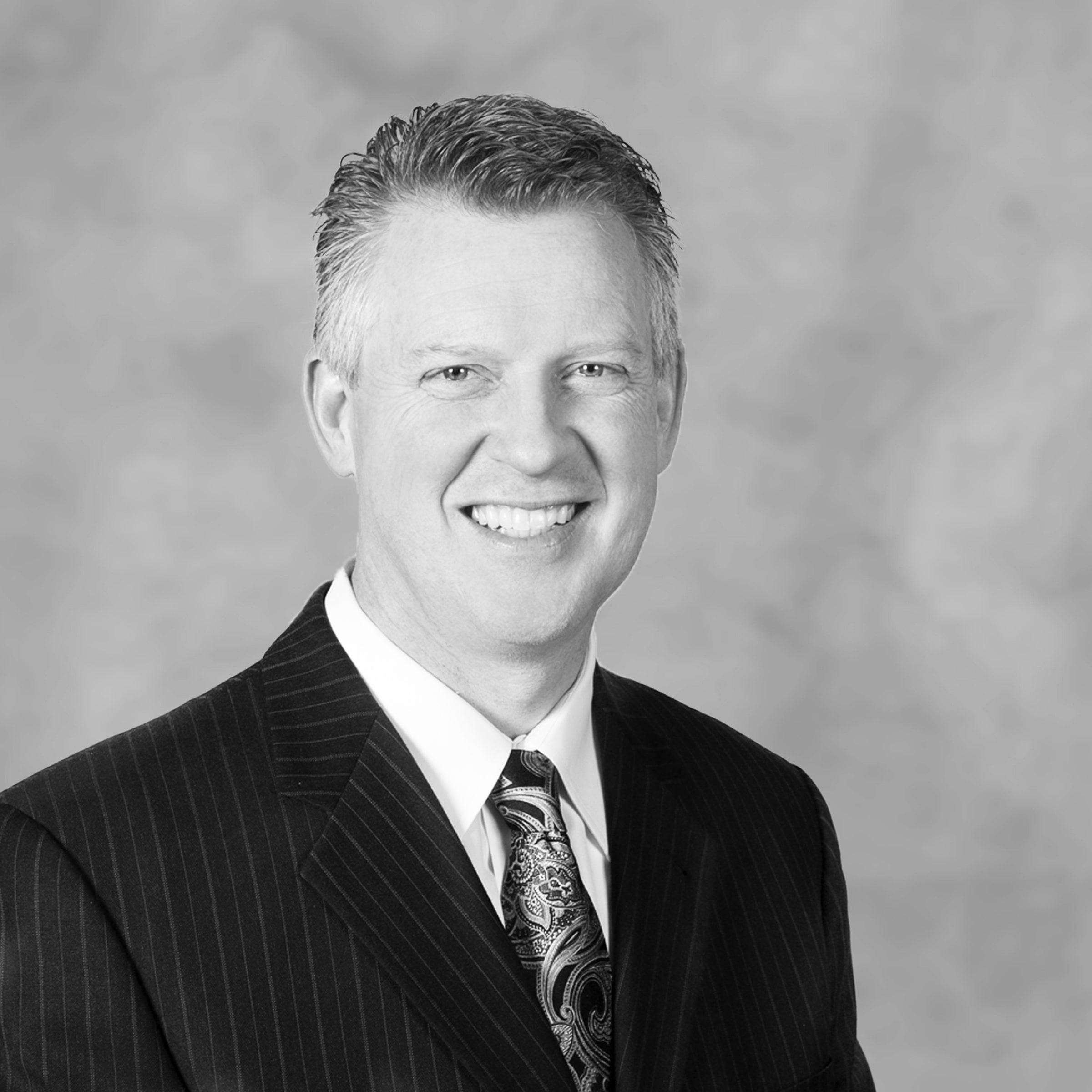 Michael D Kaufman, DC Chiropractor