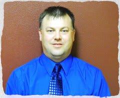 Kyle J Pankonin, DC Chiropractor