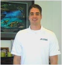 Adam L Hendy, DC Chiropractor