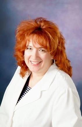 Carol A Korzi Chiropractor