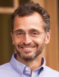 Thomas N Tessendorf, DC Chiropractor