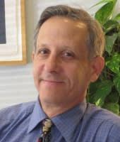 Eric Husby-Gerry, DC Chiropractor