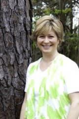 Sonja J Lonadier, DC Chiropractor
