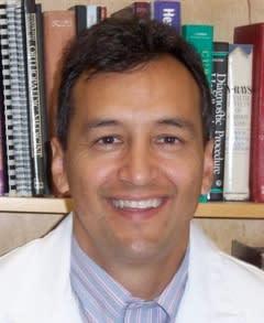 Craig J Castanet, DC Chiropractor