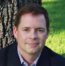 Carl R Crews, DC Chiropractor