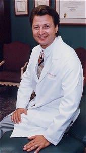 John W Sibley Jr, DC Chiropractor