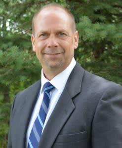 Harold J Goebel Jr, DC Chiropractor