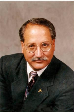 John M Medley, DC Chiropractor