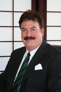Glenn J Asti, MD Chiropractor