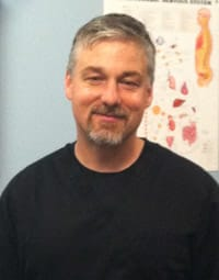 Bradley A Jahn, DC Chiropractor