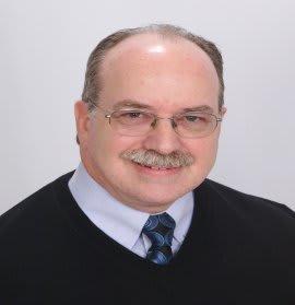 David J Sewert, DC Chiropractor