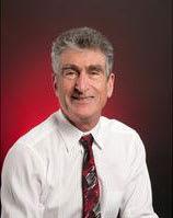 Harvey J Markovitz, MD Chiropractor