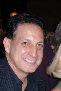 Ronald A Saltman, DC Chiropractor