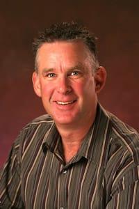 Ted D Rosen, DC Chiropractor