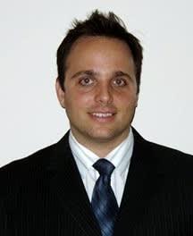 Michael J Meath, DC Chiropractor
