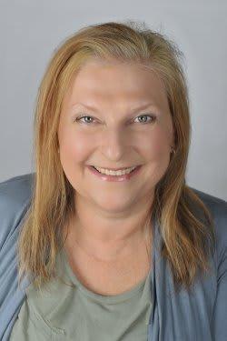 Eunice M Deane, DC Chiropractor