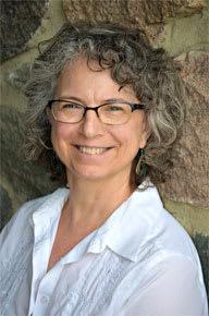 Linda S Berry, DC Chiropractor
