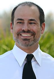 Anthony B Oliverio, DC Chiropractor