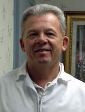 Gary R Hutchinson, DC Chiropractor