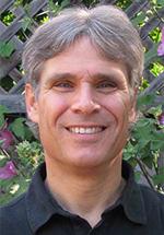 William A Buzbuzian, DC Chiropractor