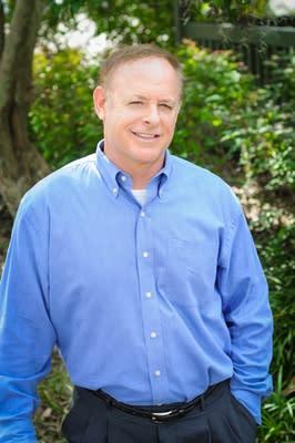 Daniel B Moroff, DC Chiropractor