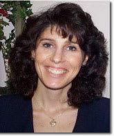Ruth S Berman, MD Chiropractor