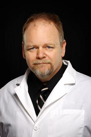 William M Sterba, DC Chiropractor