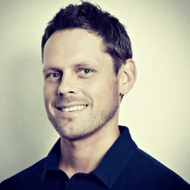 Travis C Ehlers, MD Chiropractor