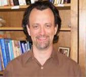 Steven B Eustice, DC Chiropractor