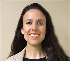 Stephanie C Higashi, DC Chiropractor