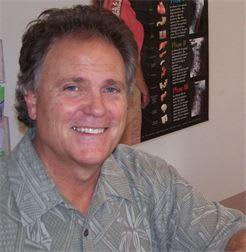 Ronald A Desandre, DC Chiropractor