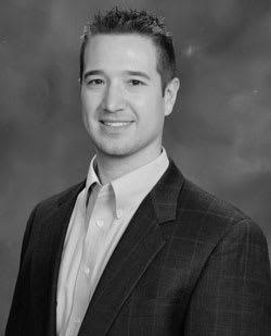 Jonathan A Truhlar, DC Chiropractor