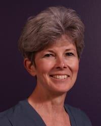 Cynthia M Cortini, MD Chiropractor